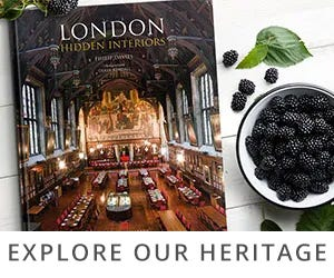 Explore English Heritage