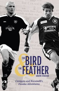 The Bird & The Feather