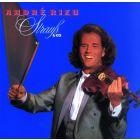 André Rieu: Strauss & Co CD