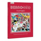 The Beano & Dandy Gift Book 2019