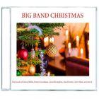 Christmas 8-CD Collection
