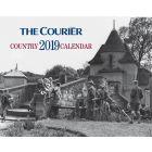 Courier Country Calendar 2019