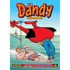 Dandy Summer Special 2018