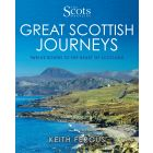 Great Scottish Journeys