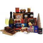 Luxury Overseas Scottish Hamper Australia/New Zealand