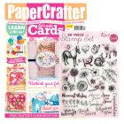 Papercrafter Issue 130