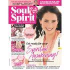 Soul & Spirit Magazine Subscription
