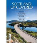 Scotland Uncovered