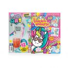 Awesome Art & Unicorn Universe Pack