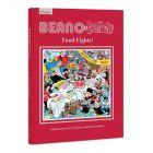 The Beano & Dandy Gift Book 2019