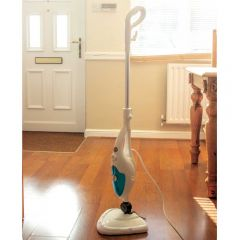10-In-1-Steam Mop
