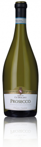 Ca'Bolani Prosecco (Single bottle)
