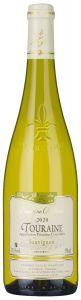 Single Bottle White