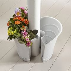 Wrap Around Planter (Pack of 2)