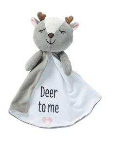 Reindeer Tag-A-Long