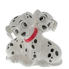 101 Dalmations Money Bank (Friends for Life)