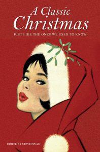 A Classic Christmas-UK