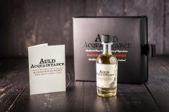 Blended Malt Whisky 50ml Gift Box