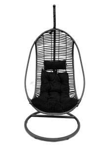 Inca Hanging Egg Chair