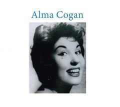 British Stars of the 1950s Series 2 - 5CD Set