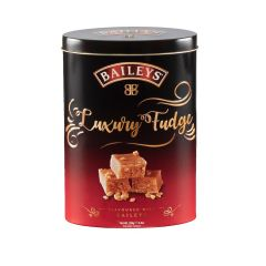 Baileys Luxury Fudge
