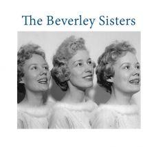 British Stars of the 1950s Series 3 - 5CD Set