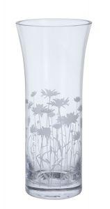Bloom Trumpet Vase Marguerite