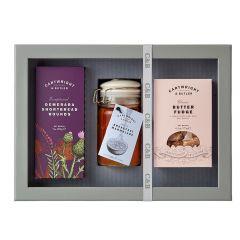 Afternoon Treats Gift Box
