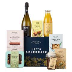 The Ultimate Celebration Gift Box