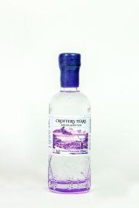 Crofters Tears Gin 5cl