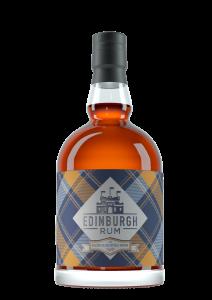 Edinburgh Rum