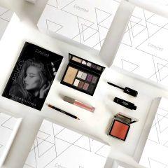 Cohorted Mystery Beauty Box