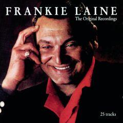 Frankie Laine - Original Recordings CD