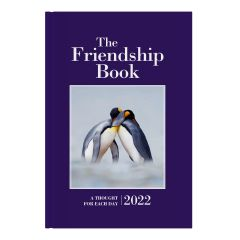 Friendship Book 2022