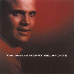 Harry Belafonte - The Best Of CD