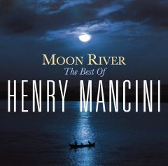 Henry Mancini - Moon River: The Collection CD