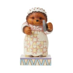 Lily-white and Clean, Oh! Mrs. Tiggy-Winkle Figurine