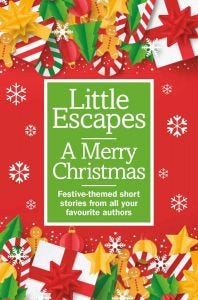 Little Escapes - A Merry Christmas