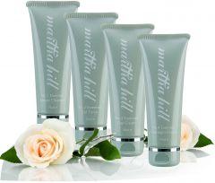 Essential Skin Care Set