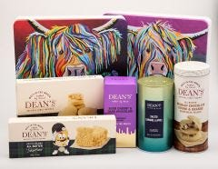 Dean's Premium Happy New Year Hamper