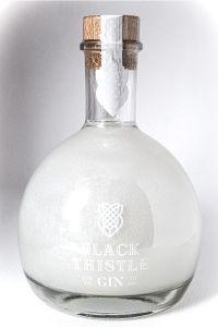 Pearl Mist Gin
