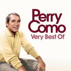 Perry Como - Very Best Of CD