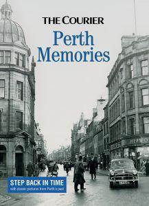 Perth Memories
