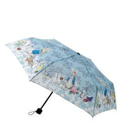 Peter Rabbit™ Umbrella