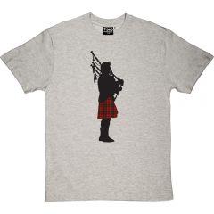 Piper T-shirt