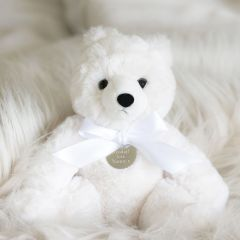 Scout The Personalised Bear Soft Plush Toy