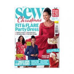 Sew Subscription