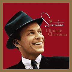 Frank Sinatra - Ultimate Christmas