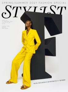 Stylist Monthly Subscription
