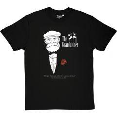 The Granfaither T-shirt